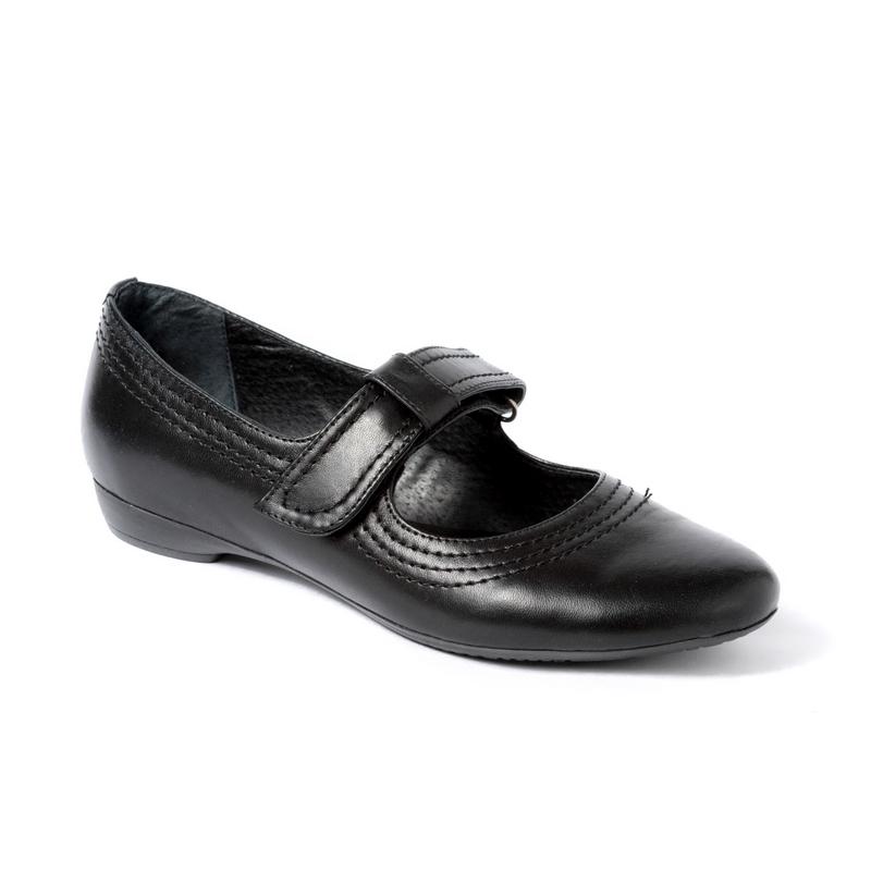1446eb1da Женские кожаные туфли »Лола», код — 4055 купить в Днепропетровске ...
