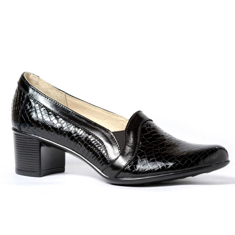 348f80aa1 Женские кожаные туфли »4002», рептилия, код — 4071 купить в Днепропетровске  (Днепре) и Харькове - Интернет магазин женской кожаной обуви от  производителя