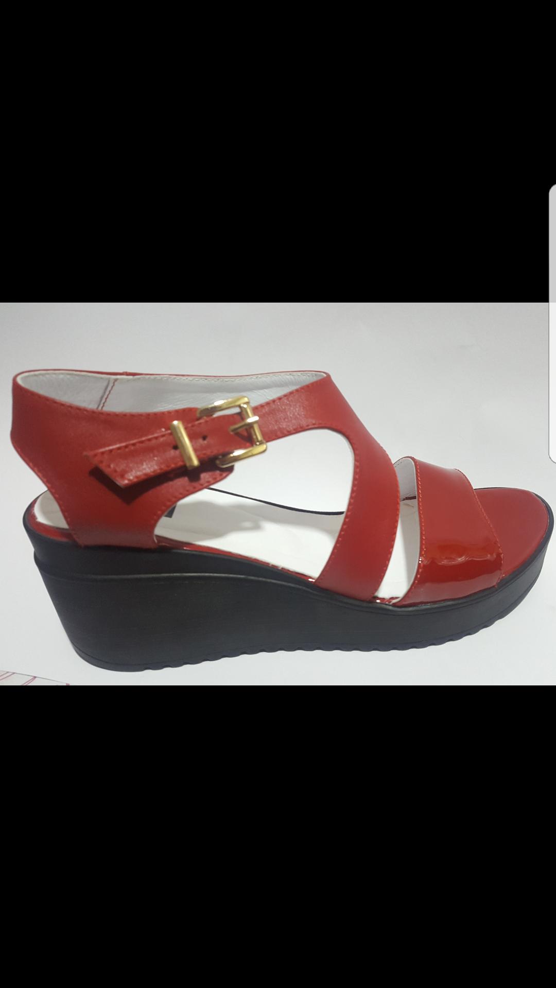 Днепропетровская обувь от производителя интернет магазин #9