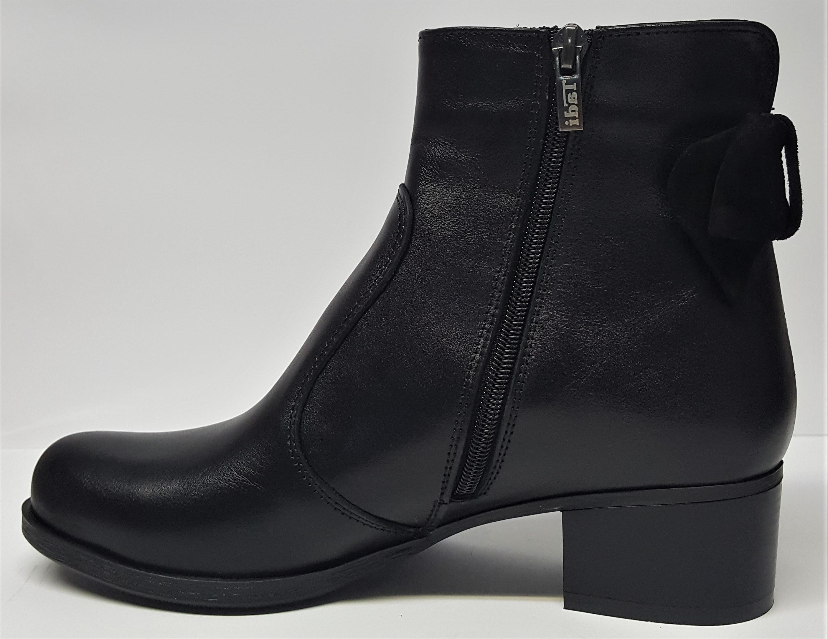 866a69948 Интернет магазин женской кожаной обуви от производителя в Украине ...
