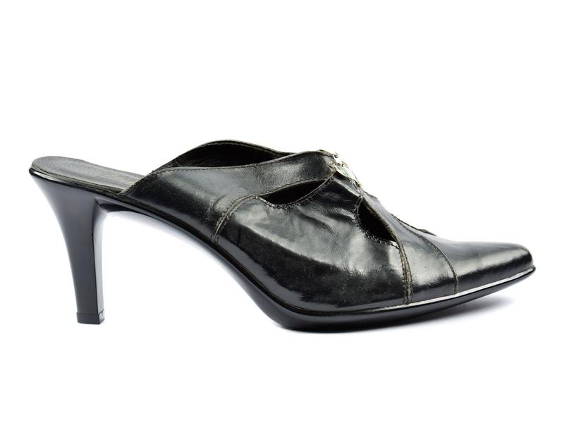 Кожаная обувь, код пары — 6046 купить в Днепропетровске (Днепре) и ... 466612f05b9