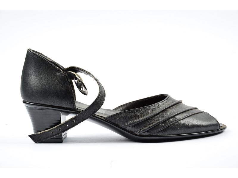 Днепропетровская обувь от производителя интернет магазин розы дешево